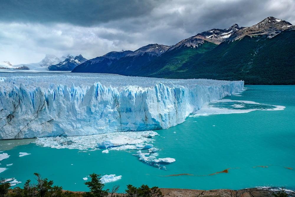 Adult Guide Perito Moreno